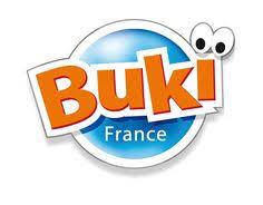 BUKY France