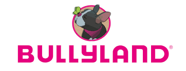 Bullyland