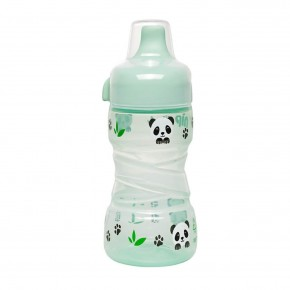 Canuta de baut Trainer Cup 260 ml, 9 luni +, Nip 35099