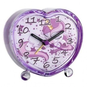 Ceas desteptator pentru camera copilului TFA 60.1015.12