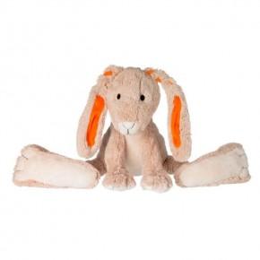 Happy Horse - Jucarie de plus Iepurasul Twine No 2, 31 cm