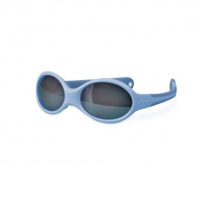 Ochelari protectie solara REVERSO 12-24 luni, Full Blue