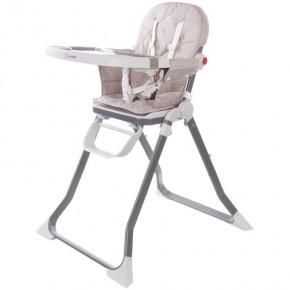 Scaun de masa Cubby - Sun Baby - Bej