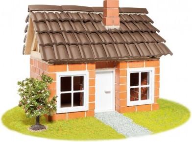 Joc de constructie Casa Framework