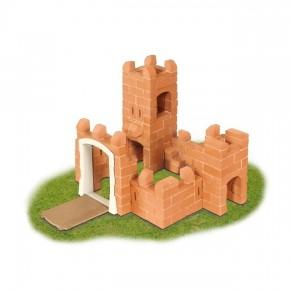 Joc de constructoe Castel