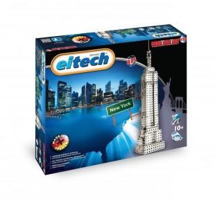 Joc de constructie Empire State Building