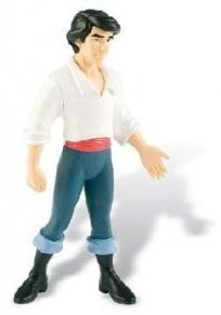 Figurina Bullyland Eric