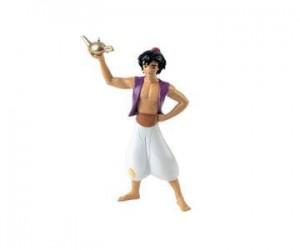 Figurina Bullyland - Aladin
