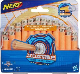 Nerf Nstrike 24 Dart Refill