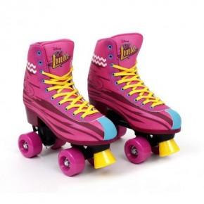 Patine cu rotile Training skate marime 34-35 Roces