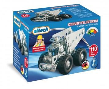 Set constructie Mini-camion autobasculant