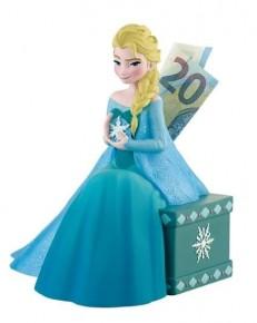 Pusculita Elsa