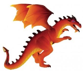 Jucarie Marele Dragon Ignis
