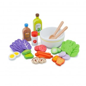 Set Salata pentru copii