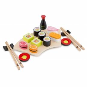 Set Sushi pentru copii