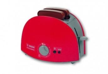 Jucarie Toaster Bosch