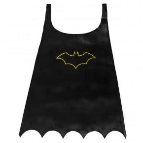 Batman pelerina neagra