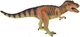 Figurina Tyrannosaurus