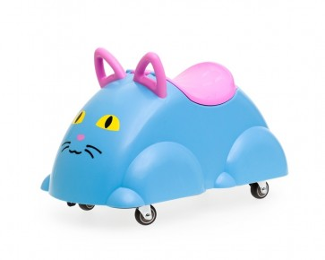 Vehicul copii Pisica - Cute Rider