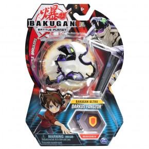 Bakugan Ultra Bila Fangzor