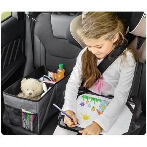 Masuta de calatorie pentru copii Reer TravelKid Play 86091