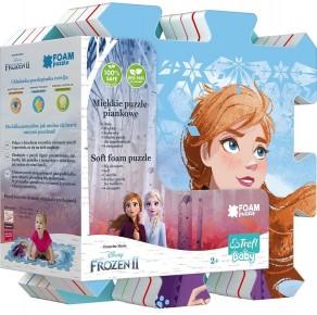 Puzzle Trefl Frozen 2