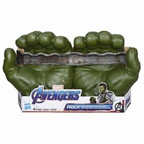 Accesoriu joc de rol - Pumnii lui Hulk