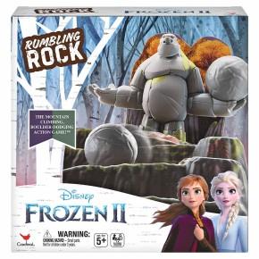 Joc de societate Frozen 2 Uriasul zapezilor
