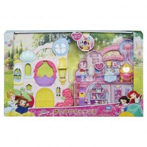 Castelul Disney princess little kingdom