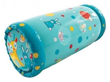 Ludi Jucarie gonflabila roller Rabbit