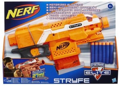 BLASTER ELITE STRYFE Blaster Elite stryfe