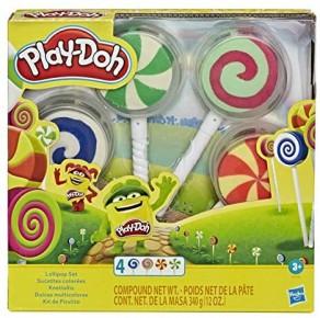 PD Set acadele Lollipop