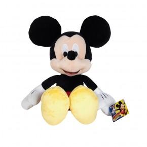 Jucarie de plus Mickey Mouse 35 cm