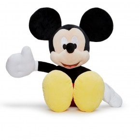 Jucarie de plus Mickey Mouse 61 cm