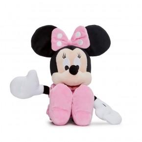 Jucarie de plus Minnie Mouse 25 cm
