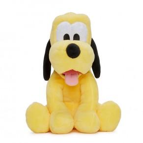 Jucarie de plus Pluto 25 cm