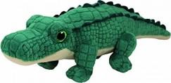 Plus TY 15 cm Boss Aligatorul Spike