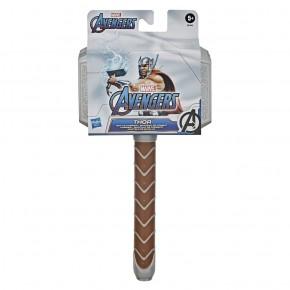 Ciocanul lui Thor