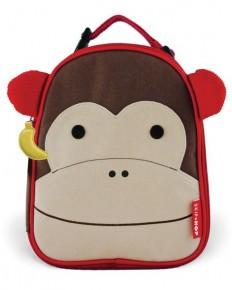Gentuta pentru pranz Zoo - Maimutica