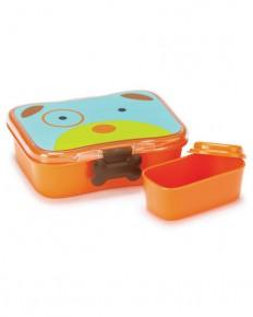Kit pentru mese Zoo – Catel