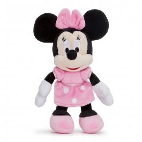 Jucarie plus Minnie 20 cm