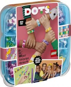Lego Dots Pachet 5 bratari 41913