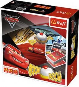 Joc Boom Boom Cars 3