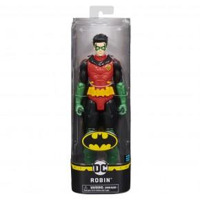 Batman Figurina Robin articulata 30 cm