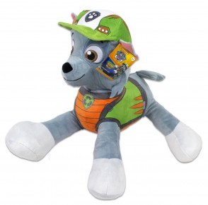 Plus Paw Patrool Dino Rescue Rocky 53 cm