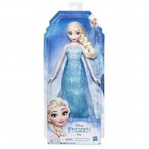 Frozen Clasic Elsa