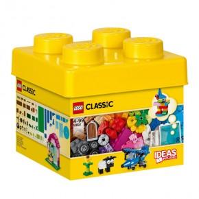 Lego Classic Caramizi creative 10692