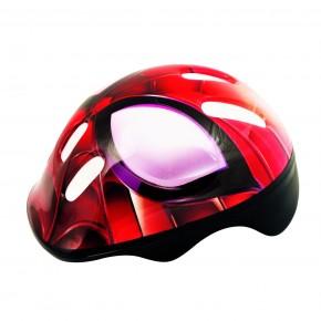 Casca de protectie Spiderman