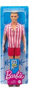 Barbie papusa Ken aniversar 60 de ani Original Ken